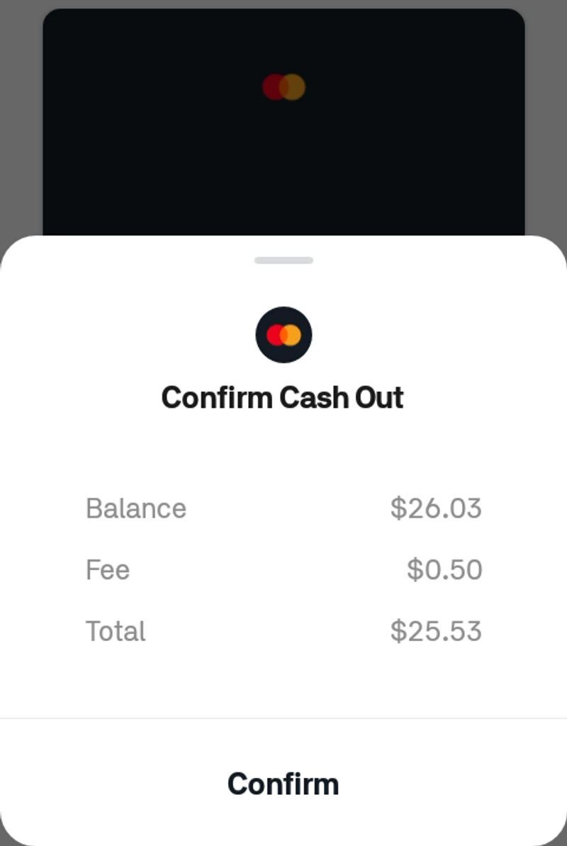 Cash Out Instantly Using Postmates Fleet App by Dakashin