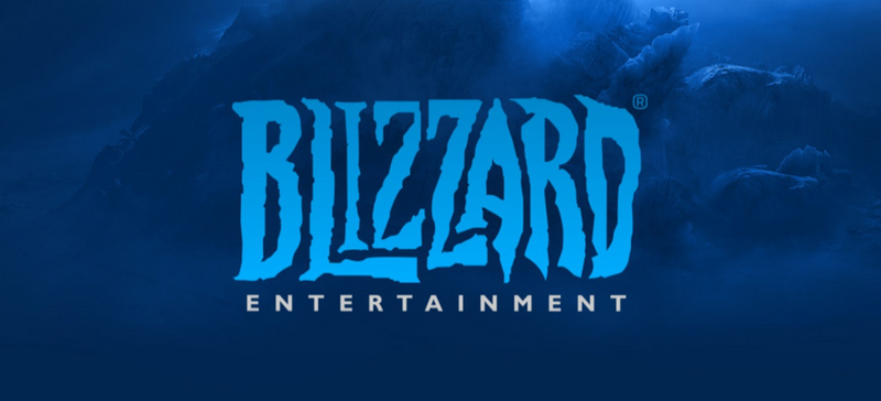 Blizzard Entertainment Crumbling Due to Poor Esports Performance and Executive Meddling?