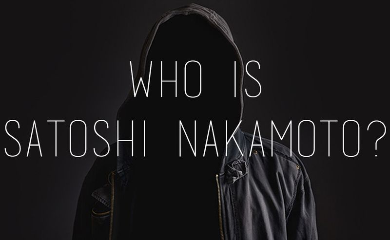 Satoshi Nakamoto to Reveal His True Identity Today