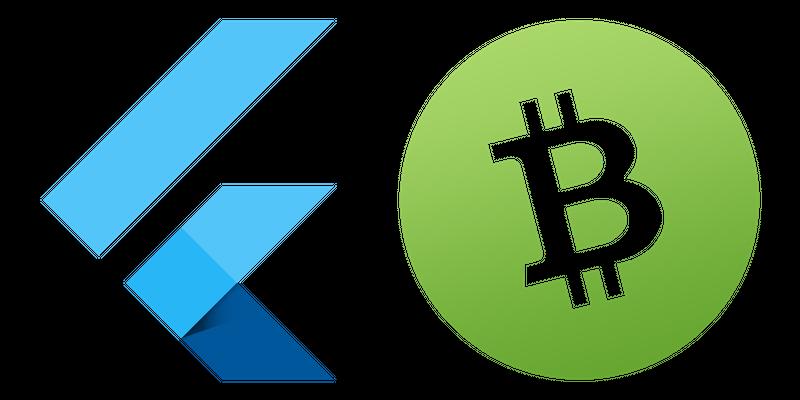Bitbox for Flutter: build native mobile Bitcoin Cash apps