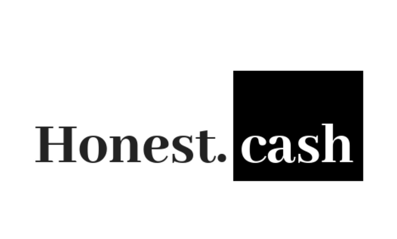 The First Uncensorable Story on Honest Cash