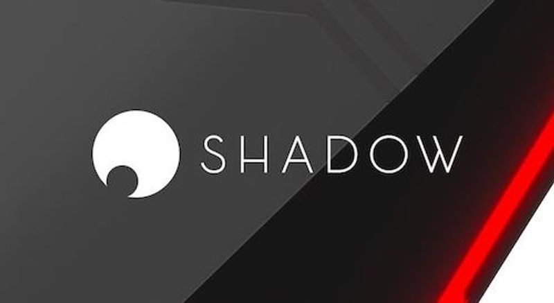 What is Shadow the High-Performance Cloud PC