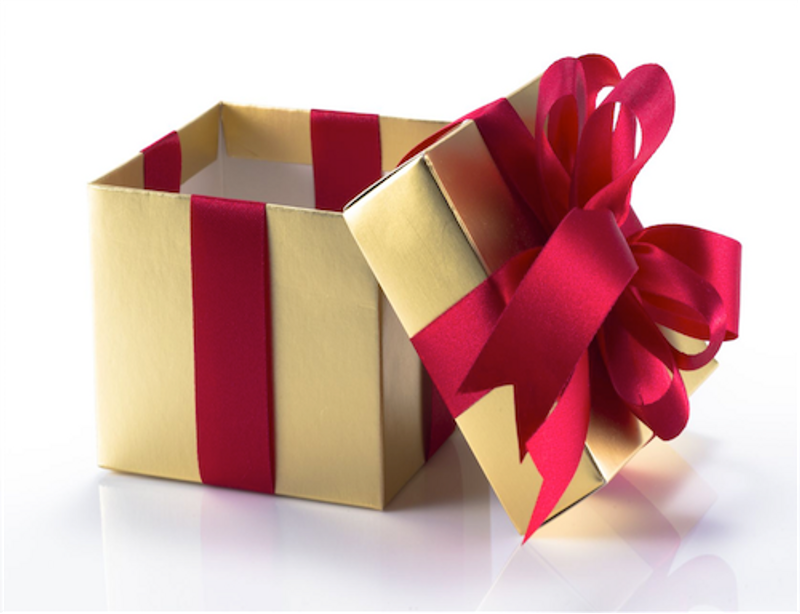 Unwrapping Your Gifts, The Three Types of Career Paths