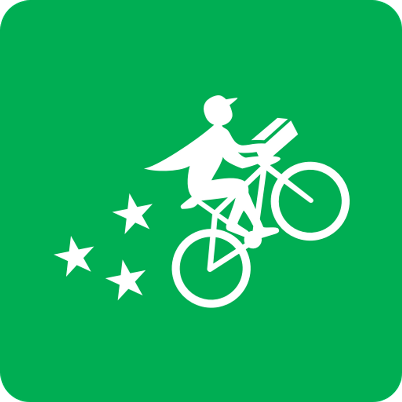 Cash Out Instantly Using Postmates Fleet App