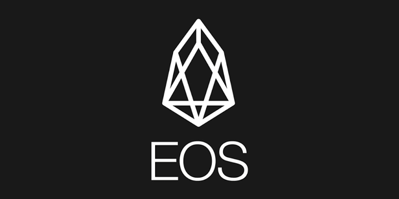 Is EOS Run by a Chinese Oligarchy? Bitcoin Tycoon Li Xiaolai Rails Against