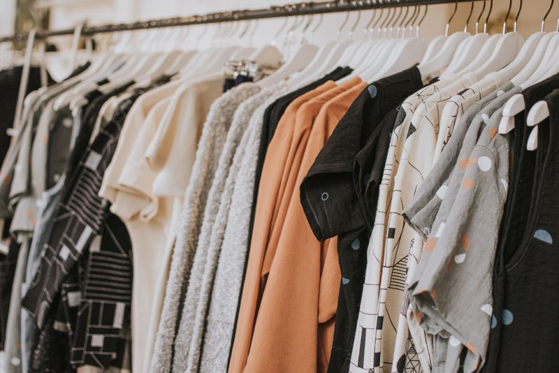 Blockchain is to bring the fashion supply chain to its right way!