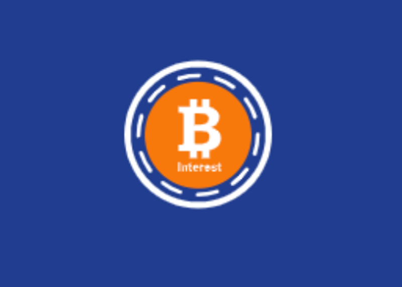 What is bitcoin interest:More information about bitcoin interest,a staking cryptocurrency