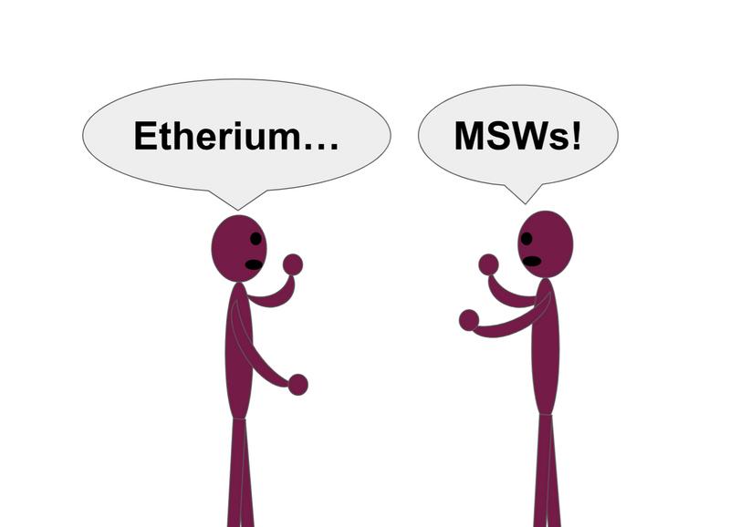 IntroducingVitalik Buterin To MSWs