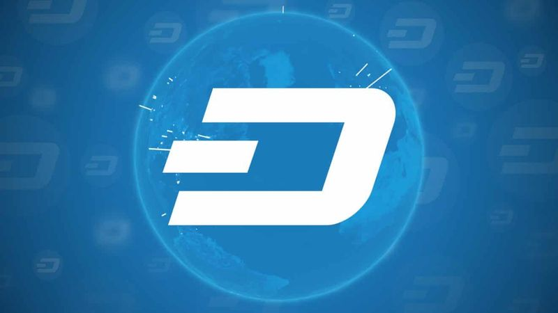 A Quick Rundown Of Dash Project